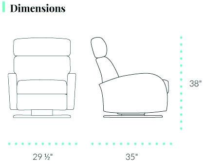 alsace-glider-dimensions.jpg