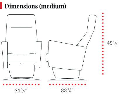 austin-glider-medium-dimensions.jpg