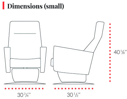 austin-glider-small-dimensions.jpg