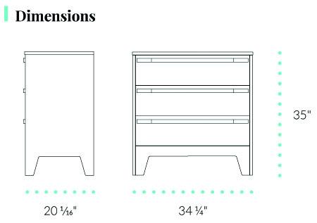 caramel-3drawerdresser-dimensions.jpg