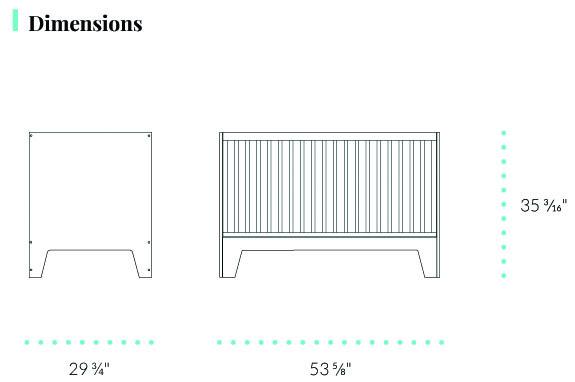 caramel-crib-dimensions.jpg
