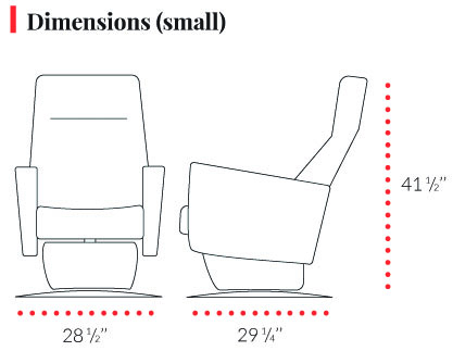 charlotte-glider-small-dimensions.jpg