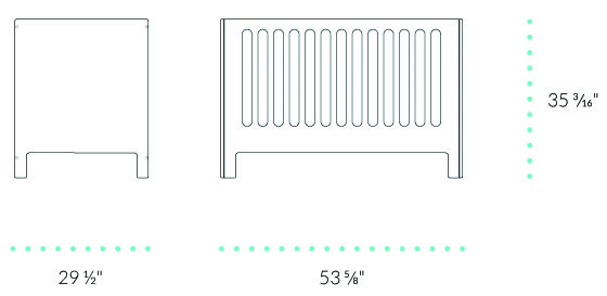 cupcake-crib-dimensions.jpg