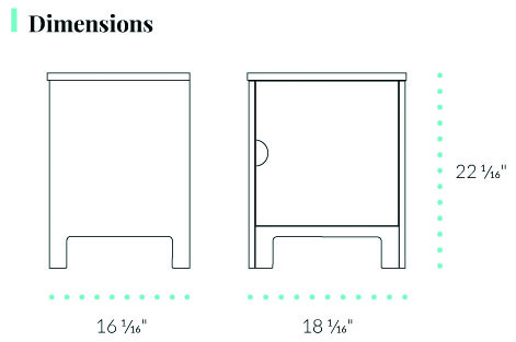 cupcake-nighttable-dimensions.jpg