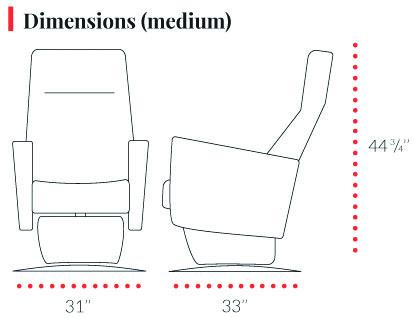 denver-glider-medium-dimensions.jpg