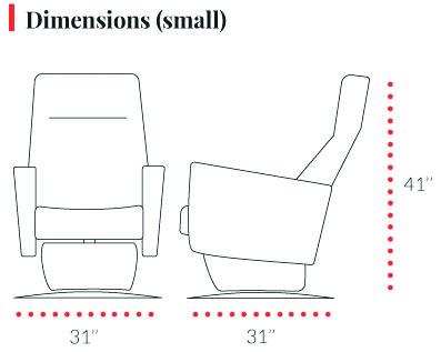 denver-glider-small-dimensions.jpg
