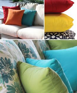 fabrics-box.jpg