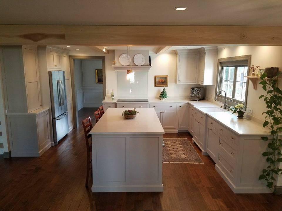 kitchen-whtie-farmhouse3.jpg