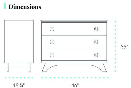 melon-3drawerdresser-dimensions.jpg