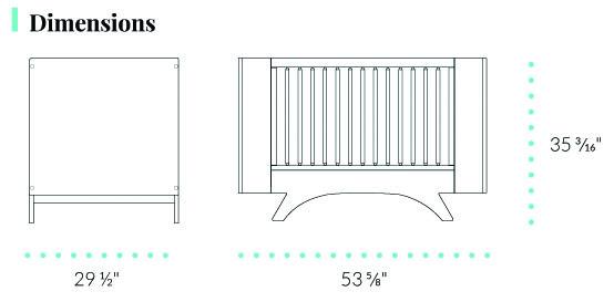 melon-crib-dimensions.jpg