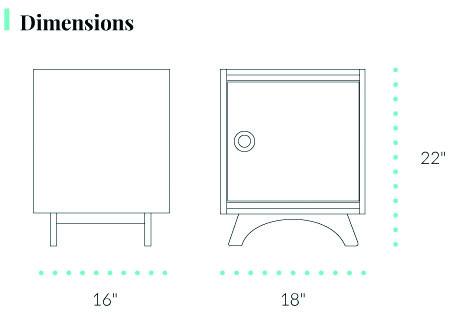 melon-nighttable-dimensions.jpg