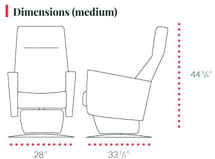 orlando-glider-medium-dimensions.jpg