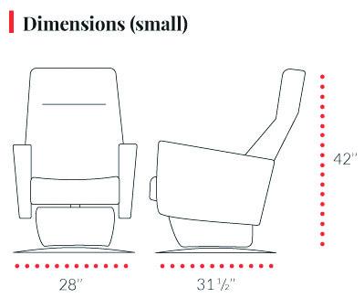 orlando-glider-small-dimensions.jpg