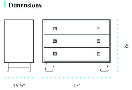 pomelo-3drawer-dimensions.jpg