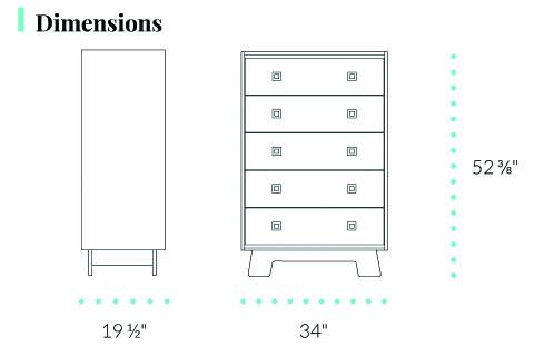 pomelo-5drawerdresser-dimensions.jpg