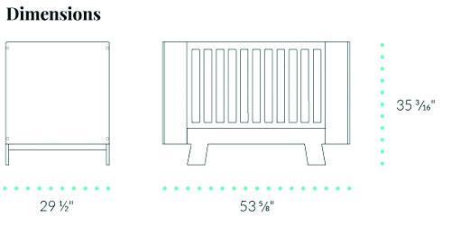 pomelo-crib-dimensions.jpg