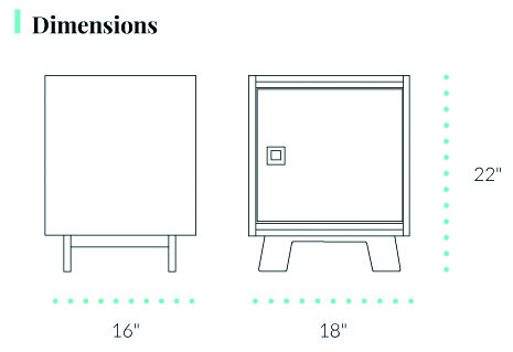 pomelo-nighttable-dimensions.jpg