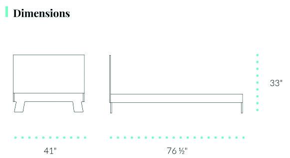 pomelo-singlebed-dimensions.jpg