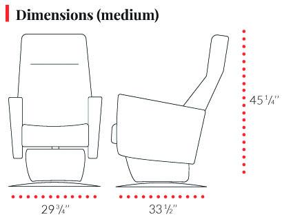 seattle-glider-medium-dimensions.jpg