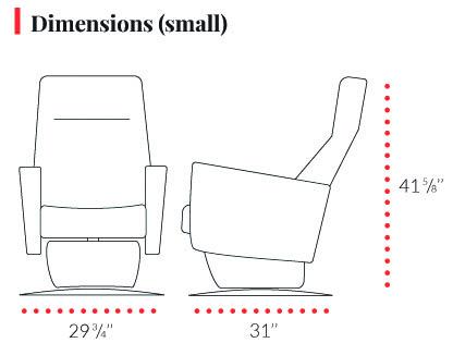 seattle-glider-small-dimensions.jpg