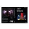 DRSSTC:  miniBrute Reference Design Book