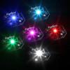 Advanced RGB LED 1.0 Kit