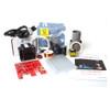 Class-E Plasma Speaker Kit