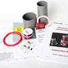 Class-E Wireless Demonstration Kit