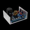Universal Flyback Transformer Driver 2.0 Kit