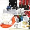 Best DIY Tesla Coil Kit 12.0