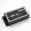 Universal UD+ DRSSUniversal UD+ DRSSTC Controller with Freewheel Technology - Phillip Slawinski