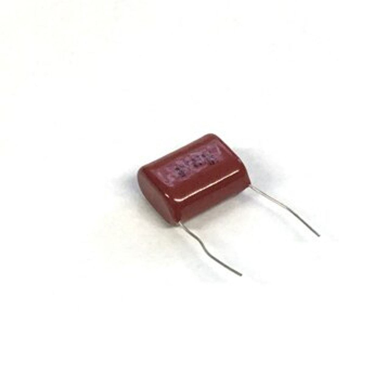 capacitor panasonic high voltage 0.056uf 1600v