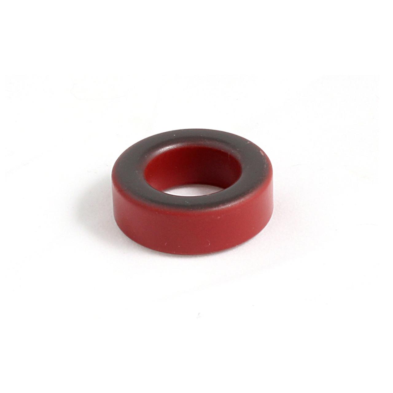 Powdered iron RF core 2-1
