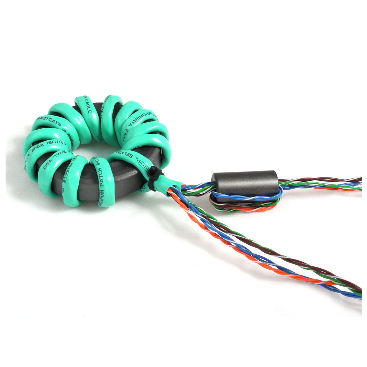 Gate Transformer Kit 5000-1