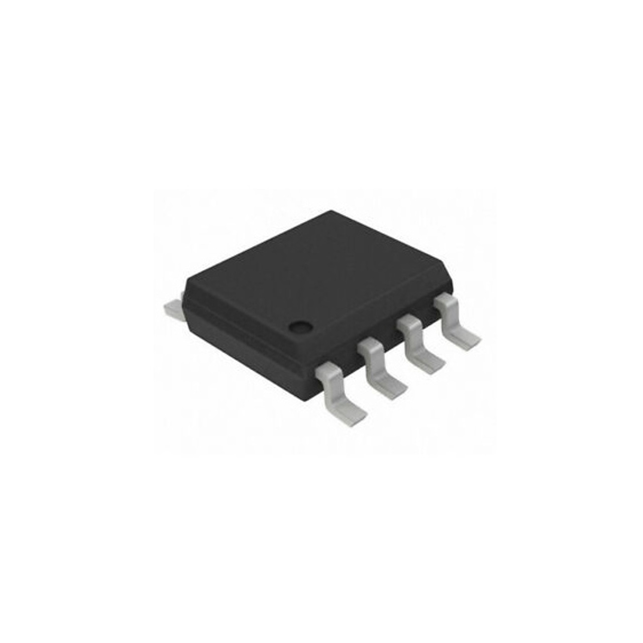 FR1001 Candle Flicker Effects IC