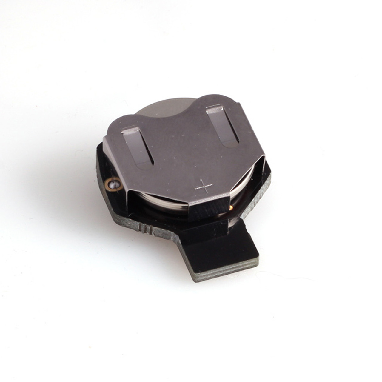 USB Charger 1.0 for LIR2450 Lithium-ion batteries