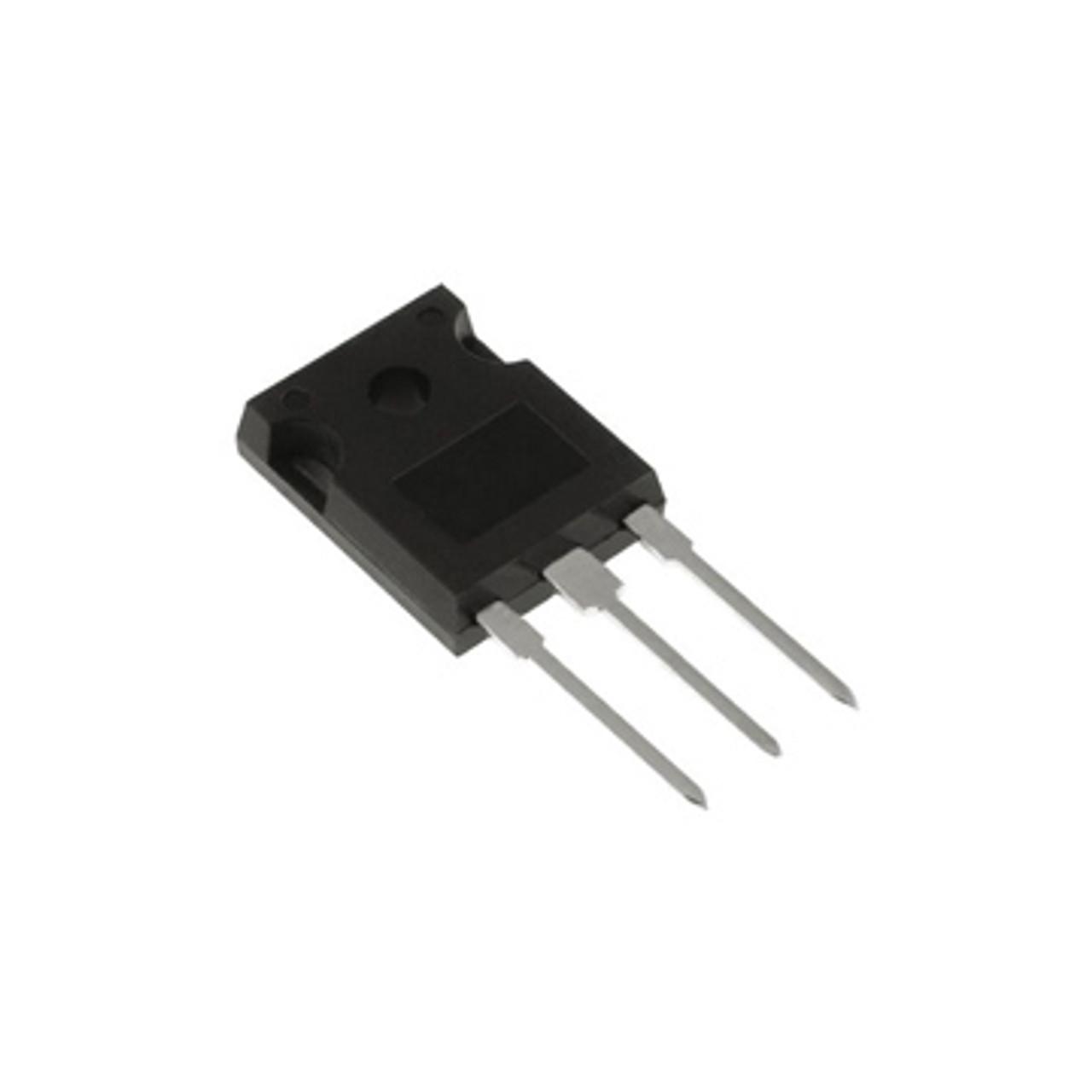 IXFH16N50P MOSFET