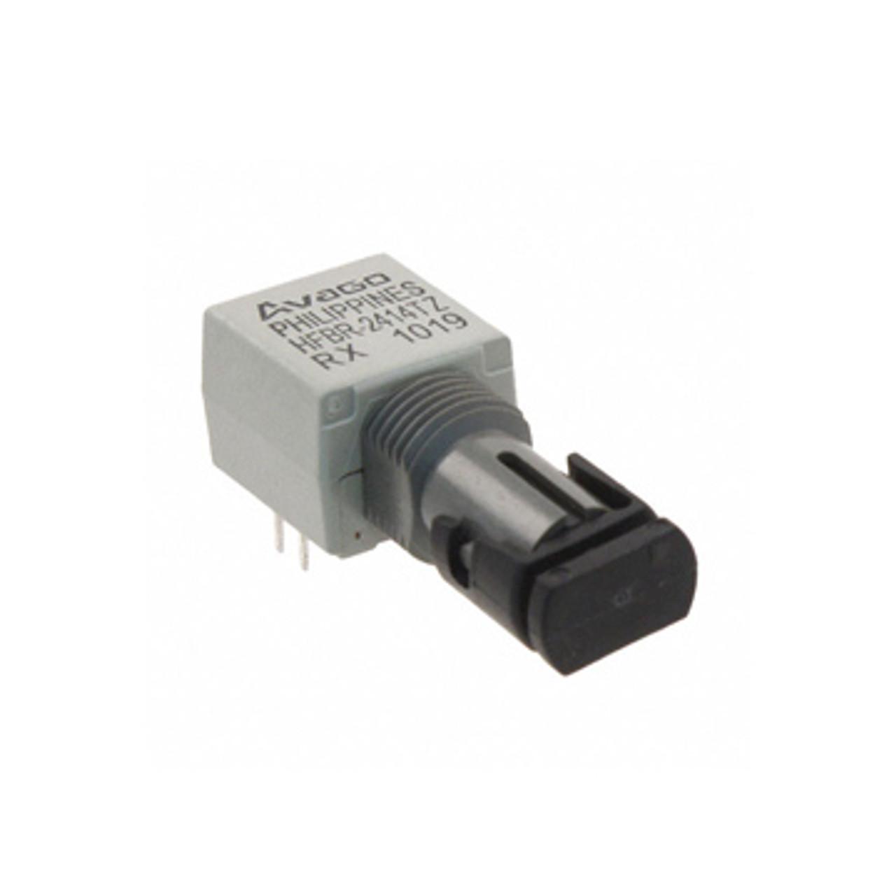 HFBR1412T Fiber Optic Transmitter