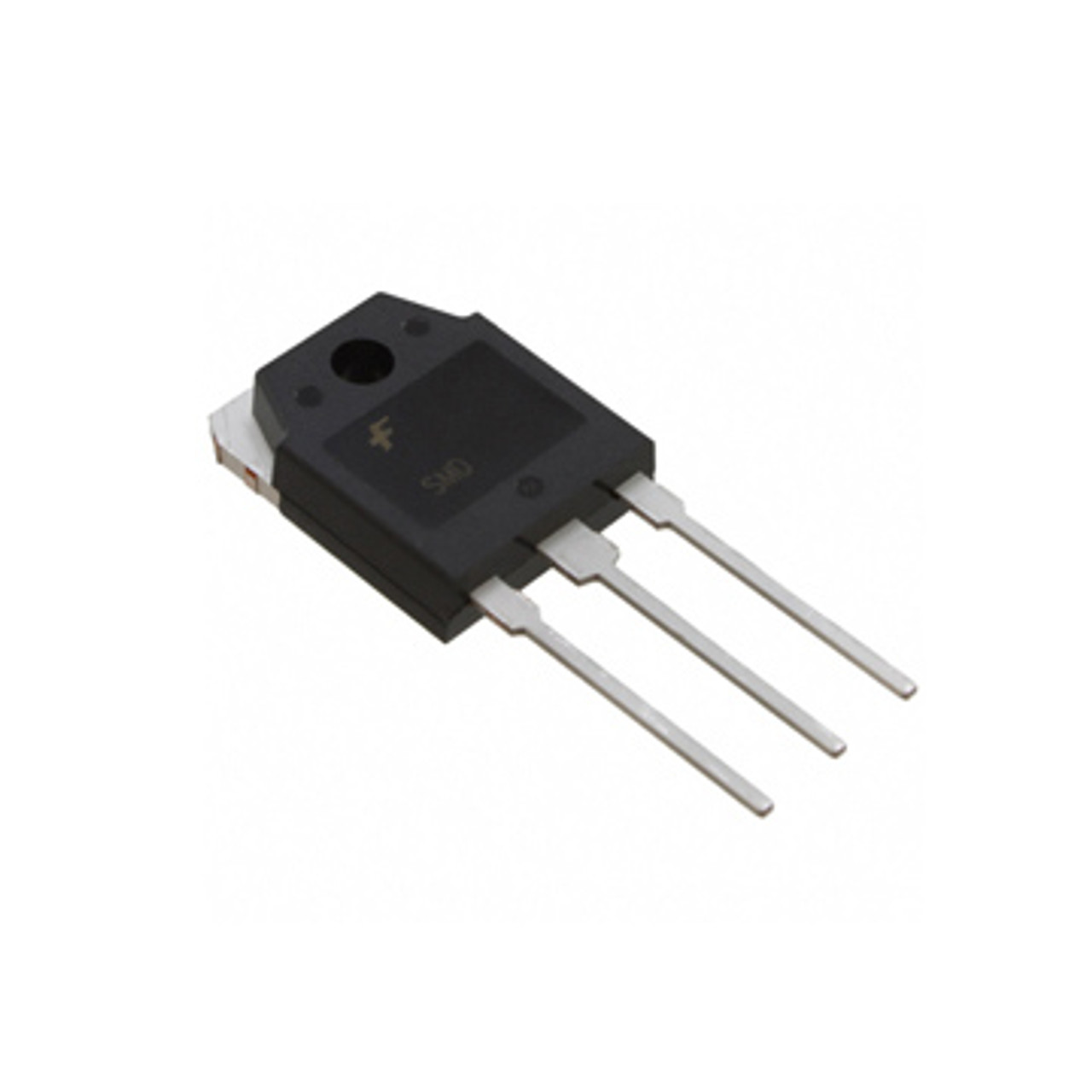 On Semiconductor FGA60N65SMD 600V/120A IGBT