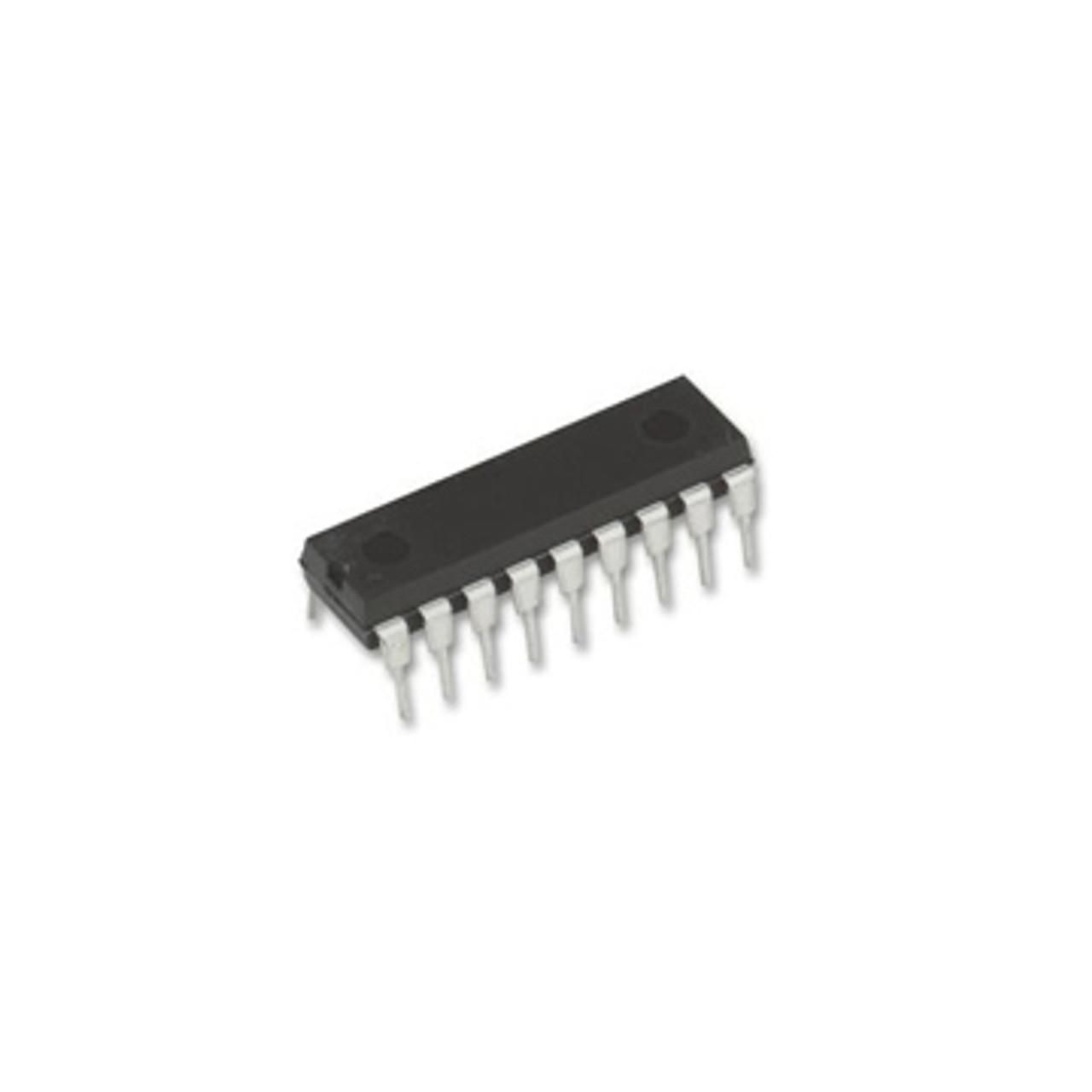 TL494CN PWM Controller IC