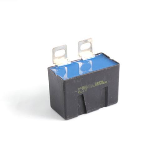 IGBT snubber capacitor 2uF, 1kV