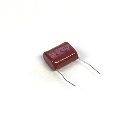 capacitor panasonic high voltage 0.047uf 1600v