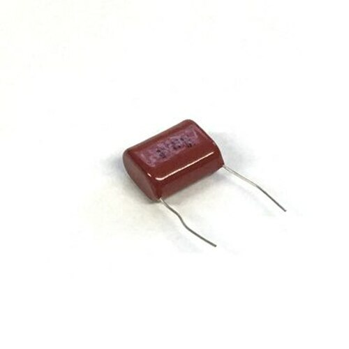 capacitor panasonic high voltage 0.056uf 1600v