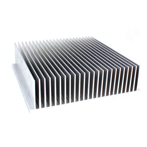 Reference Design 3.0 Heatsink
