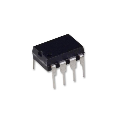 FR1002 Candle Flicker Effects IC