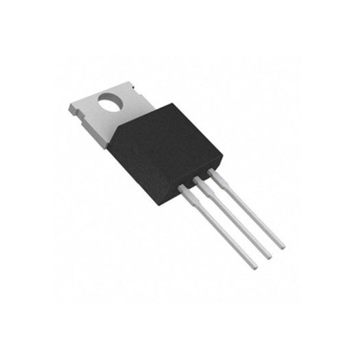7805 Linear Regulator