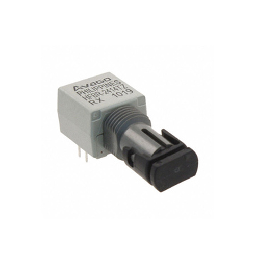 HFBR2412T Fiber Optic Receiver