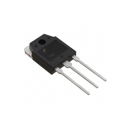 On Semiconductor FGA60N65SMD 600V/120A IGBT