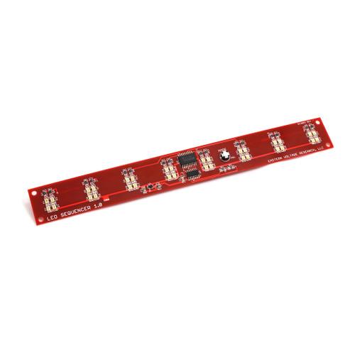 LED Sequencer 1.0 Kit