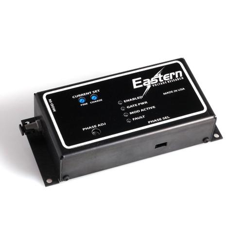 Universal DRSSTC Controller 2000A